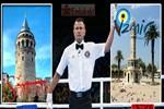 İzmir İstanbul'u tam 3'e katladı