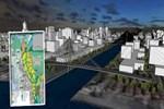 Kanal İstanbul'un güzergahı resmen belli oldu