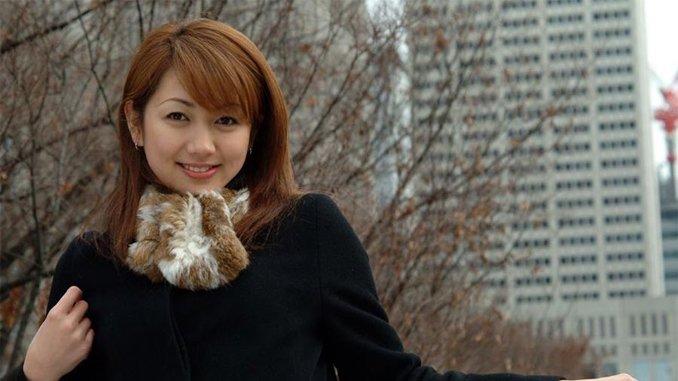 Çin en büyük üç gayrimenkul yatırımcısı arasında yer alan Country Garden Holdings'in 36 yaşındaki...