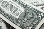 8 ayda 7 milyar dolar yabancı yatırım