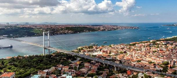 İşte İstanbul'un ilçelerindeki son fiyatlar!