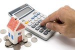 En uygun konut kredisi hangi bankada?