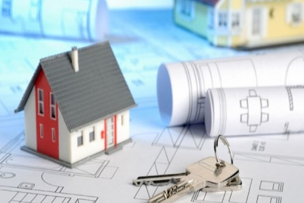 Bir evin emlak değeri nasıl artar?