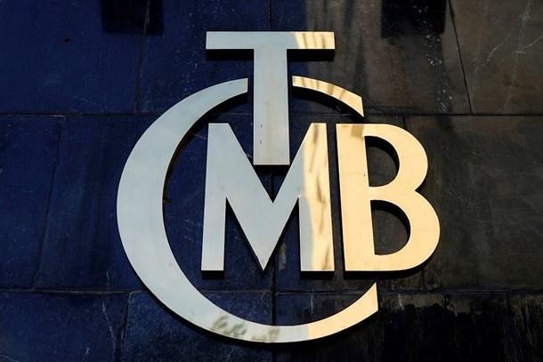 Merkez Bankası'nın enflasyon beklentisi açıklandı