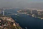 İstanbul'a bir dev proje daha!