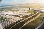 Yeni Havalimanı'nın ismi ne olacak?