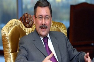 MHP'nin Ankara Belediyesi adayı Gökçek mi?