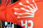 Antalya Belediyesi yeniden CHP'ye mi gidiyor?