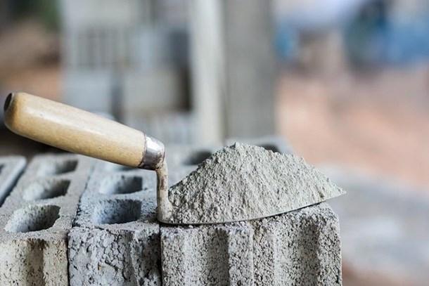Türk çimento devine yabancı ortak!