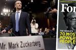 Forbes, 'En Zengin Amerikalıları' açıkladı