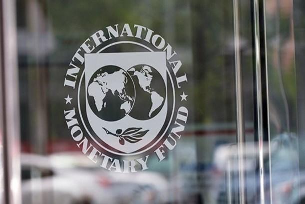 IMF büyüme beklentilerini düşürdü