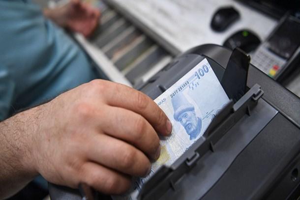 'Asgari ücrette en az yüzde 25 zam'