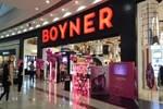 Boyner'in çoğunluk hissesi artık Katarlıların