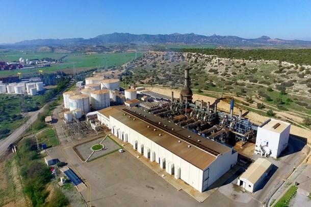 Dev şirket doğalgaz santralini kapatıyor! KAP'a açıklama yapıldı
