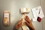 Emlak vergisi borcu nasıl öğrenilir?