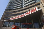 CHP'nin bazı belediye başkan adayları belli oldu