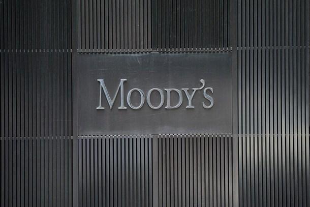 Moody's 2019 Türkiye tahmini!