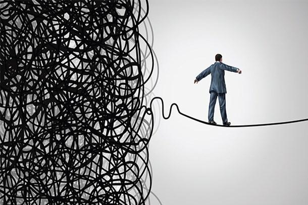 Ünlü ekonomistten felaket senaryosu: Eşine az rastlanır bir ekonomik kriz geliyor!
