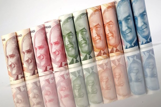 Türk Lirası ne kadar değer kaybetti?