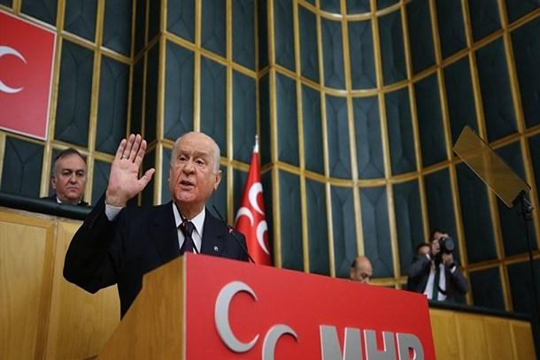 MHP'de Ankara için yeni aday iddiası!