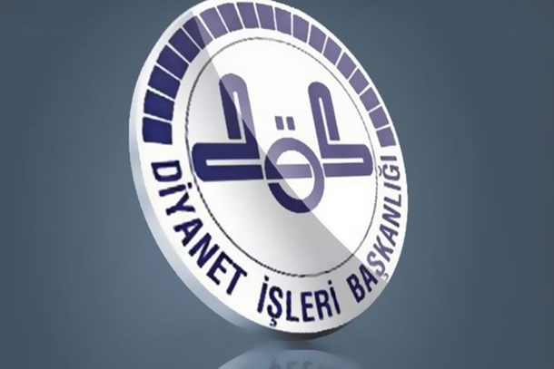Diyanet'e binlerce yeni kadro: Şöför, aşçı, hizmetli, bekçi, avukat!