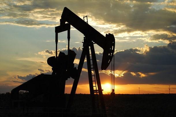Ruhsat başvurusu yapıldı! Adana'da petrol aranacak