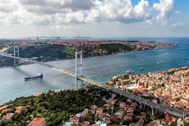 İstanbul'da kira ödemek mi ev almak mı?