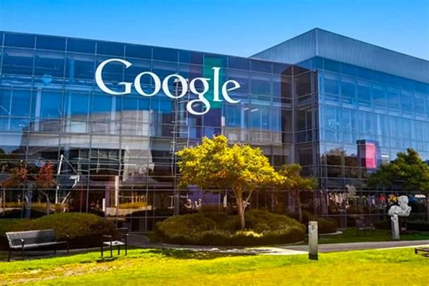 Google emlak sektörüne giriyor!