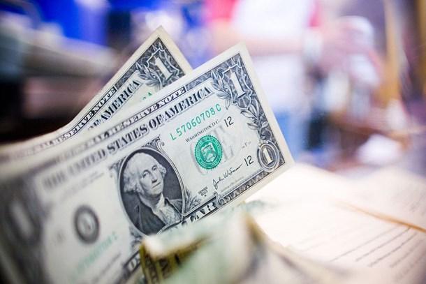 Dolar/TL, Fırat'ın doğusuna operasyon açıklamasına nasıl tepki verdi?