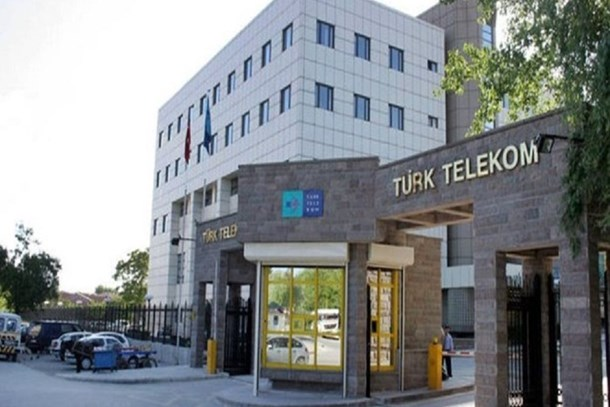 Uçuk fiyatlar sonrası Türk Telekom'dan dikkat çeken hamle!