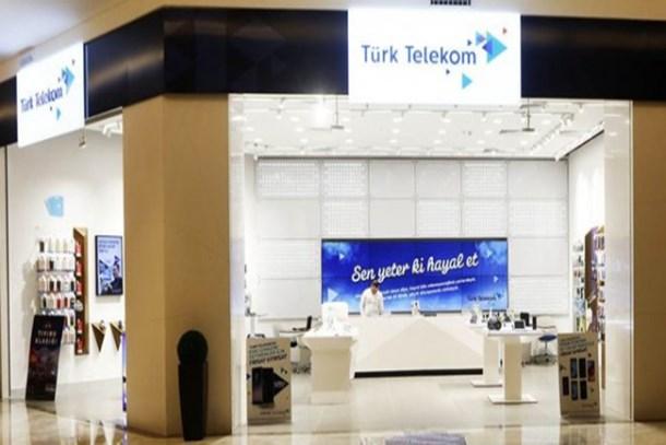 Türk Telekom, AKN'siz internet fiyatlarını tekrar yayınladı