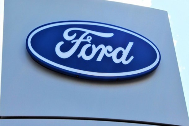 ABD'li otomobil devi 25 bin kişiyi işten çıkaracak!