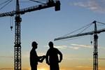 Türk müteahhitler Afrika'da milyar dolarlık işlere imza atıyor