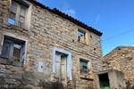 İtalya 5 liraya ev satıyor