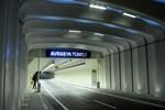 Avrasya Tüneli'nde zam sonrası indirim