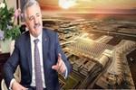 Ulaştırma Bakanı Arslan'dan 3. Havalimanı açıklaması