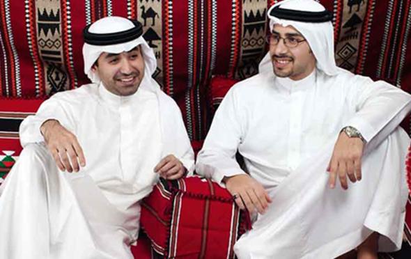 3-Kuveyt: 1540<br />