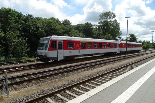 Avrupa toplu taşımayı ücretsiz mi yapacak?