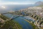 Kanal İstanbul tarihi değiştirebilir