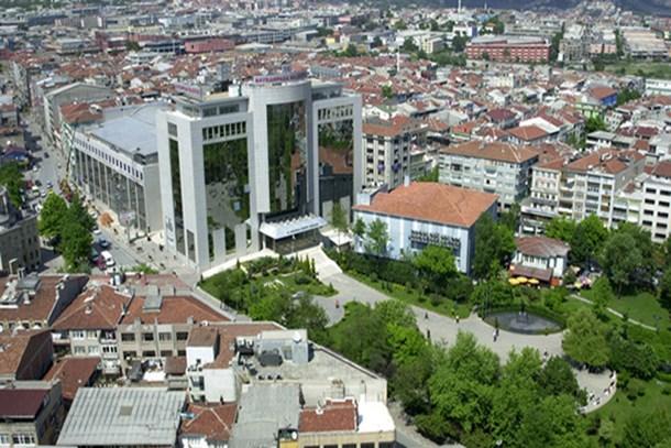 İstanbul'un hangi ilçesinde en çok nereli var?