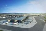 3.Havalimanı ile ilgili önemli açıklama