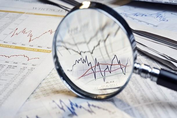 En avantajlı konut kredisi hangi bankada?