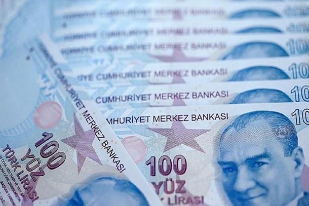 İşte bankalarda unutulan paranın miktarı