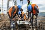 İşkur'a ilan yağıyor! 30 bin işçi aranıyor