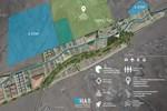 Kanal İstanbul'dan sonra ikinci büyük proje yolda
