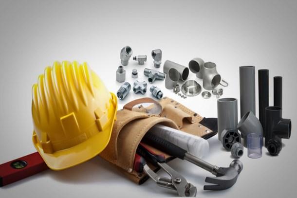 inşaat malzemeleri ile ilgili görsel sonucu