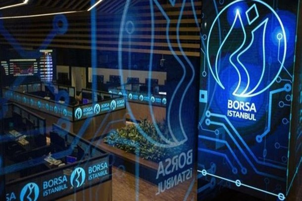 Borsa İstanbul'un halka arzı için tarih verdi