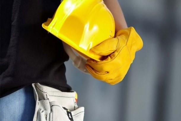 Taşeron işçilerin liste heyecanı