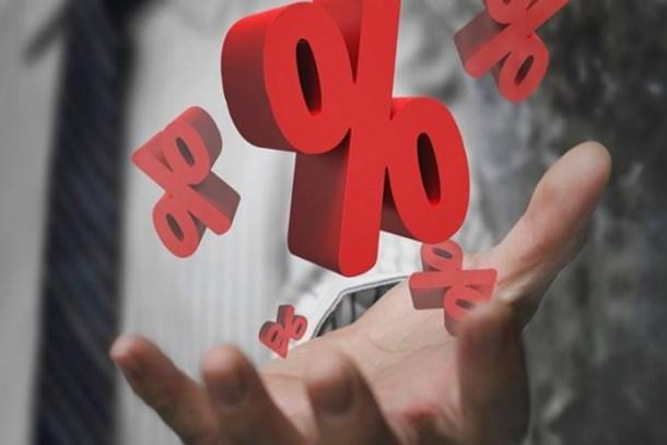 Kredi faizleri son 9 yılın zirvesini gördü