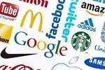 Dünyanın en değerli markaları 2017